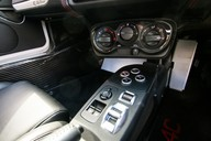 Alfa Romeo 4C 1.75 TBI Coupe 28