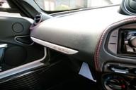 Alfa Romeo 4C 1.75 TBI Coupe 29
