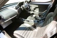 Alfa Romeo 4C 1.75 TBI Coupe 25