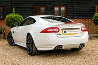 Jaguar XK DYNAMIC R 11
