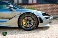 McLaren 720S Performance - Launch Edition 13