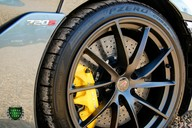 McLaren 720S Performance - Launch Edition 14