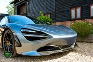 McLaren 720S Performance - Launch Edition 15