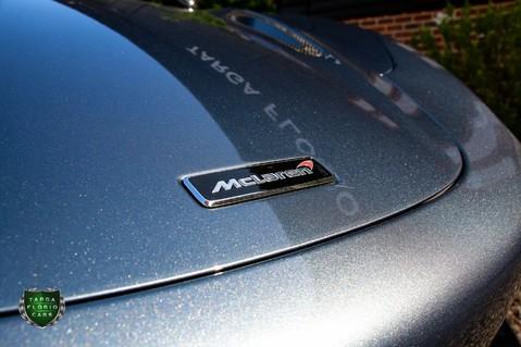 McLaren 720S Performance - Launch Edition 16