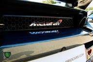 McLaren 720S Performance - Launch Edition 17