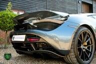 McLaren 720S Performance - Launch Edition 18
