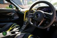 McLaren 720S Performance - Launch Edition 19