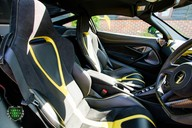 McLaren 720S Performance - Launch Edition 21