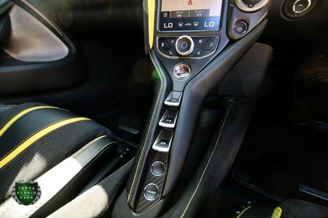 McLaren 720S Performance - Launch Edition 5
