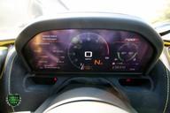 McLaren 720S Performance - Launch Edition 23