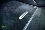 McLaren 720S Performance - Launch Edition 26