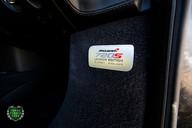 McLaren 720S Performance - Launch Edition 4