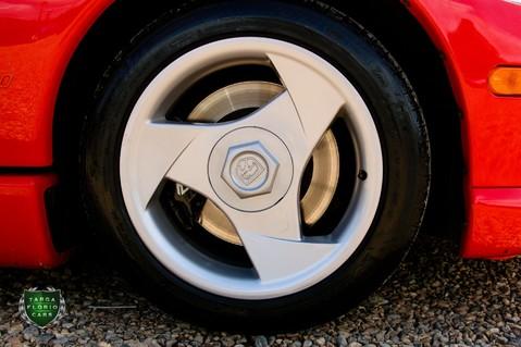 Chrysler Viper Dodge Viper RT-10 Convertible 20