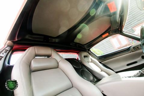 Chrysler Viper Dodge Viper RT-10 Convertible 26