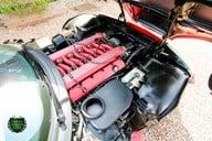 Chrysler Viper Dodge Viper RT-10 Convertible 10