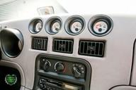 Chrysler Viper Dodge Viper RT-10 Convertible 4