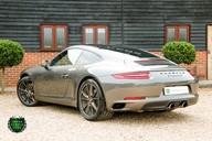Porsche 911 CARRERA S PDK X51 POWERKIT 14