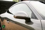 Porsche 911 CARRERA S PDK X51 POWERKIT 24