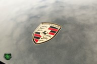 Porsche 911 CARRERA S PDK X51 POWERKIT 25