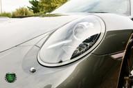 Porsche 911 CARRERA S PDK X51 POWERKIT 27