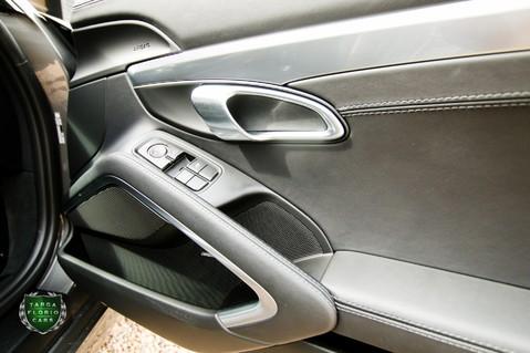 Porsche 911 CARRERA S PDK X51 POWERKIT 28