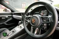 Porsche 911 CARRERA S PDK X51 POWERKIT 39