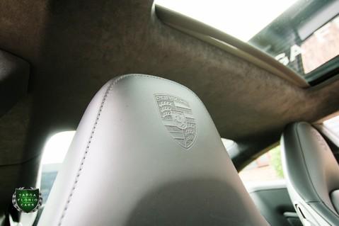 Porsche 911 CARRERA S PDK X51 POWERKIT 33