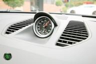 Porsche 911 CARRERA S PDK X51 POWERKIT 40