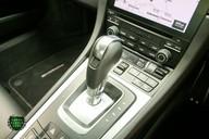 Porsche 911 CARRERA S PDK X51 POWERKIT 42
