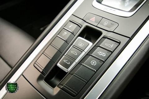 Porsche 911 CARRERA S PDK X51 POWERKIT 44