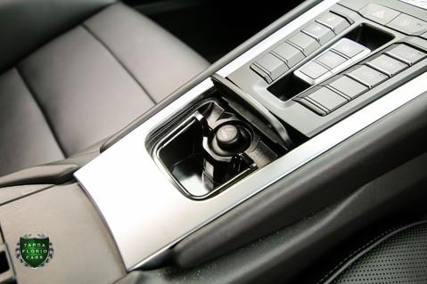 Porsche 911 CARRERA S PDK X51 POWERKIT 45