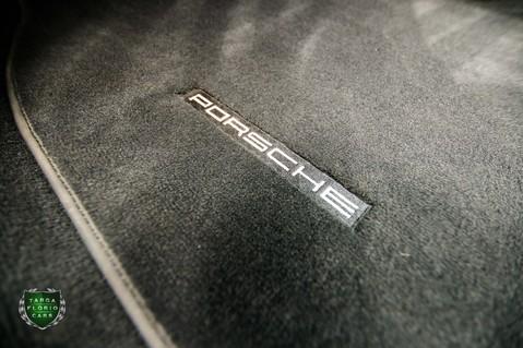 Porsche 911 CARRERA S PDK X51 POWERKIT 31