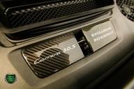 Porsche 911 CARRERA S PDK X51 POWERKIT 19