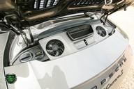 Porsche 911 CARRERA S PDK X51 POWERKIT 18