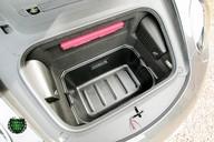 Porsche 911 CARRERA S PDK X51 POWERKIT 12