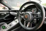 Porsche 911 CARRERA S PDK X51 POWERKIT 6