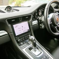 Porsche 911 CARRERA S PDK X51 POWERKIT 1