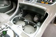 Mercedes-Benz C Class AMG C 63 PREMIUM 41