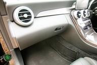Mercedes-Benz C Class AMG C 63 PREMIUM 43