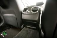 Mercedes-Benz C Class AMG C 63 PREMIUM 47