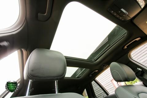 Mercedes-Benz C Class AMG C 63 PREMIUM 31