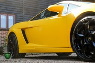 Lamborghini Gallardo 5.0 V10 E-Gear Coupe 15