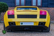 Lamborghini Gallardo 5.0 V10 E-Gear Coupe 21