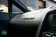 Lamborghini Gallardo 5.0 V10 E-Gear Coupe 38
