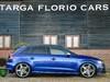 Audi S3 2.0 SPORTBACK QUATTRO NAV | REVO Stage 2