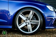 Audi S3 2.0 SPORTBACK QUATTRO NAV | REVO Stage 2 33