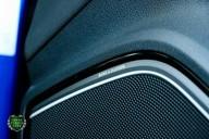Audi S3 2.0 SPORTBACK QUATTRO NAV | REVO Stage 2 37