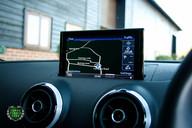 Audi S3 2.0 SPORTBACK QUATTRO NAV | REVO Stage 2 41