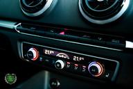 Audi S3 2.0 SPORTBACK QUATTRO NAV | REVO Stage 2 42