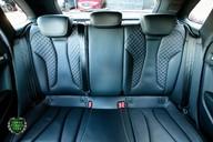 Audi S3 2.0 SPORTBACK QUATTRO NAV | REVO Stage 2 49